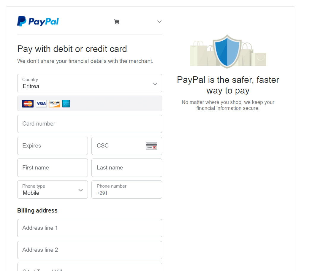 paypal with credit card no account 2.png