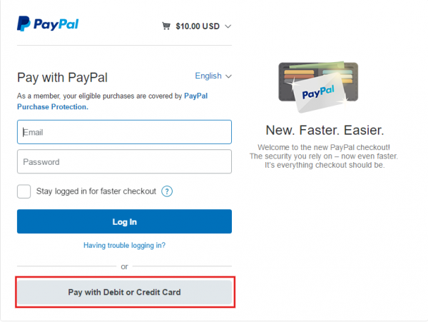 PayPal001-600x521.png